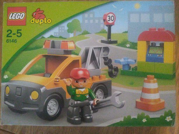 Lego Duplo 6146