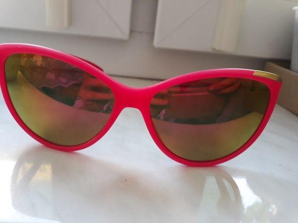 Okulary przeciwsłoneczne Calvin Klein