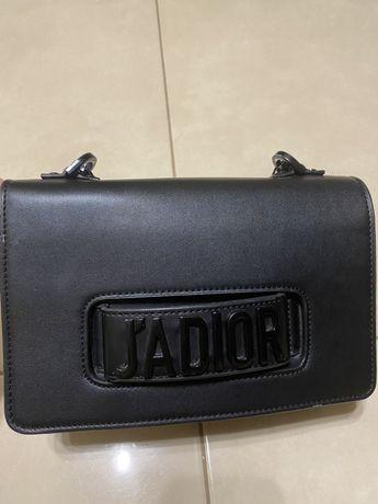 Клатч сумочка dior