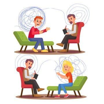 Послуги психолога