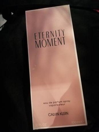 Calvin Klein Eternity Moment 100ml