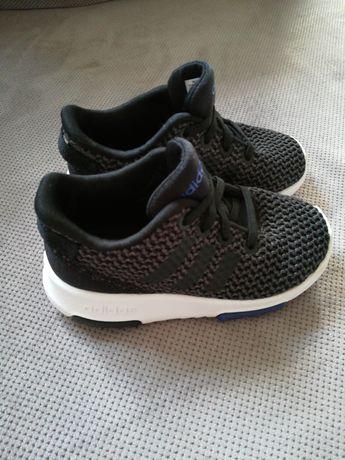 Buty chłopięce Adidas rozmiar 23