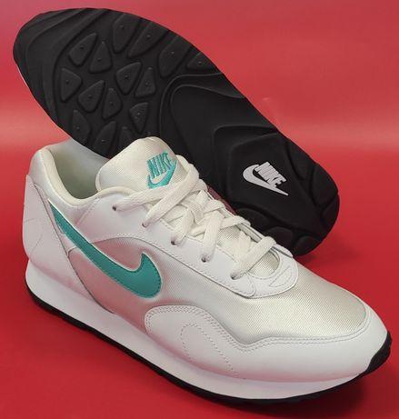 РОЗПРОДАЖ!!! 42р/27см Жіночі Кросівки Nike Outburst НОВІ ОРИГІНАЛ!!!