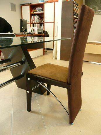 Krzesła Okazja!!!