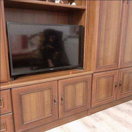 telewizor - samsung -