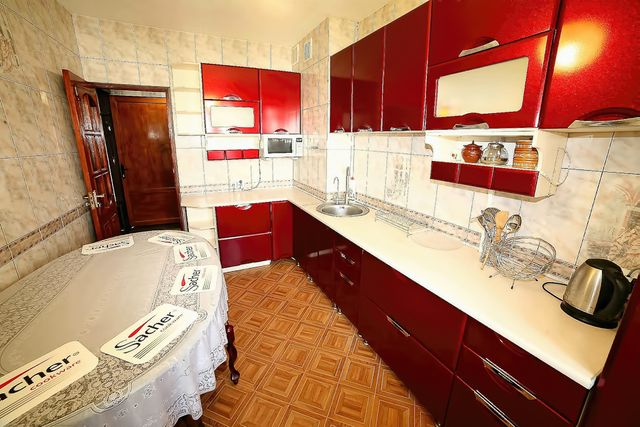 Сдам: 4-х комнатная квартира в Южном от 2-месяцев и до летнего сезона