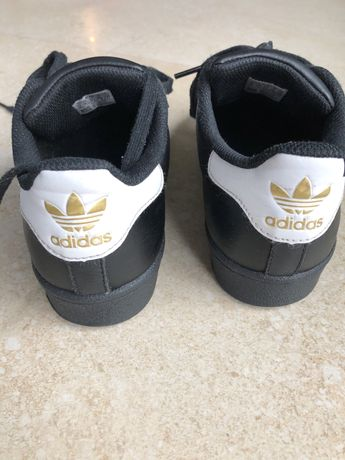 Buty Adidas SuperStar ORGINAŁ