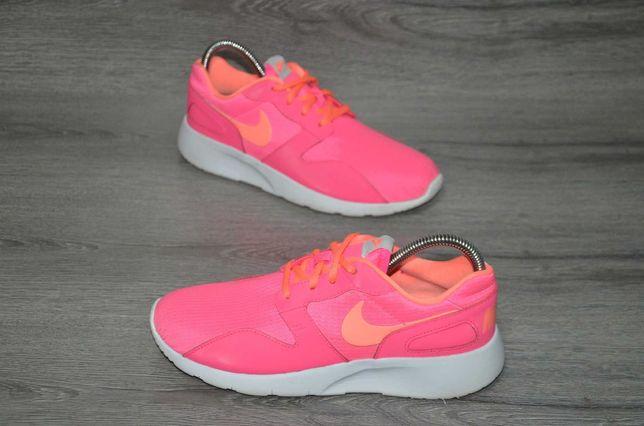 Продам кроссовки  Nike Kaishi .