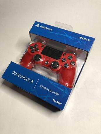 Comando para  PlayStation 4 wirless / sem fios novo! preço fixo !