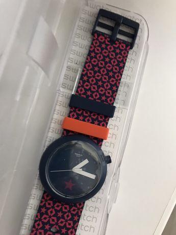 Zegarek Swatch damski