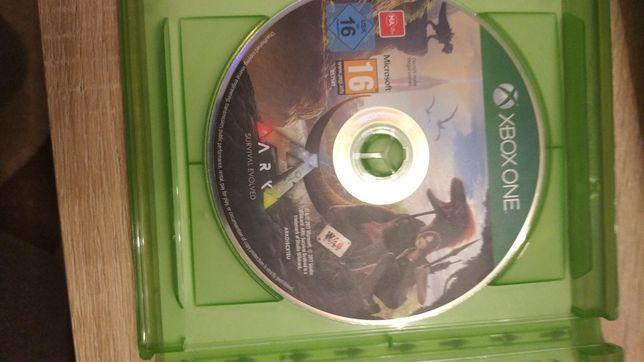 Sprzedam 3 gry od sztuki 50 zł Xbox one S/X