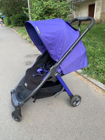 Прогулочная коляска Mamas &. Papas