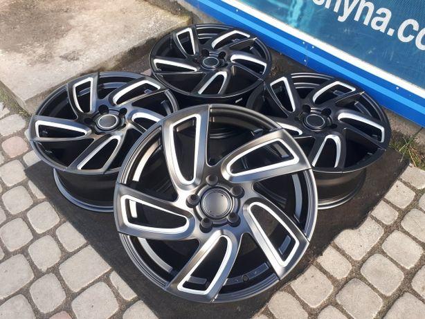 Диски R17 5x114.3 Toyota Replica Acura Honda Hyundai Infiniti Kia