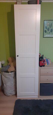 Drzwi do szafy ikea Bergsbo