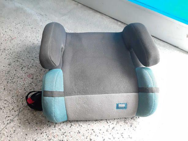 Cadeira (assento) auto