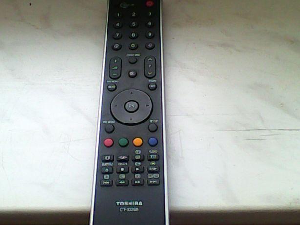 Pilot Toshiba ct-90288