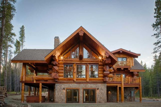 Деревянные бани,сауны,дома.Строительство под ключ.Цена 200 $ кв/м
