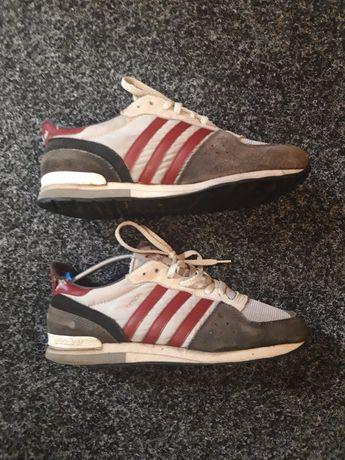 Adidas Londo vintage