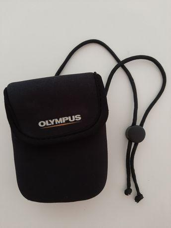 (COMO NOVA) Bolsa Olympus