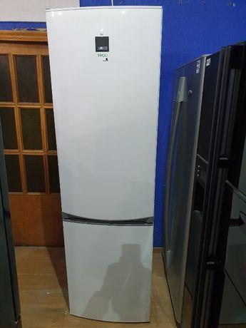 Холодильник б/в Bosch з Європи. Київ. Ідеальний стан. Гарантія.