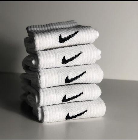 Носки Nike| Тренировочные