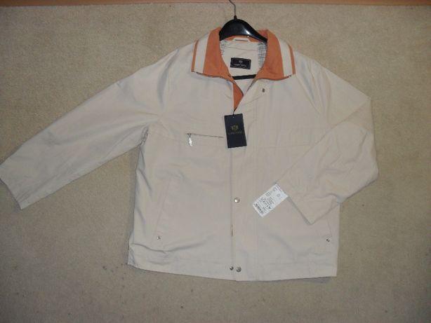 Ветровка - куртка sabri özel