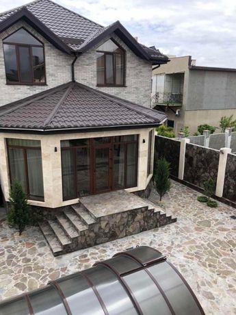 Продам красивый дом 280 кв.м. с ремонтом в Совиньоне-2.1A15