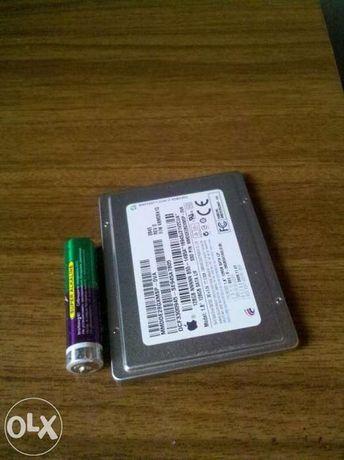 Apple SSD 128 Gb