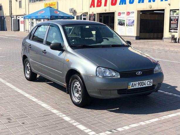 Продам ВАЗ Калина-2650$