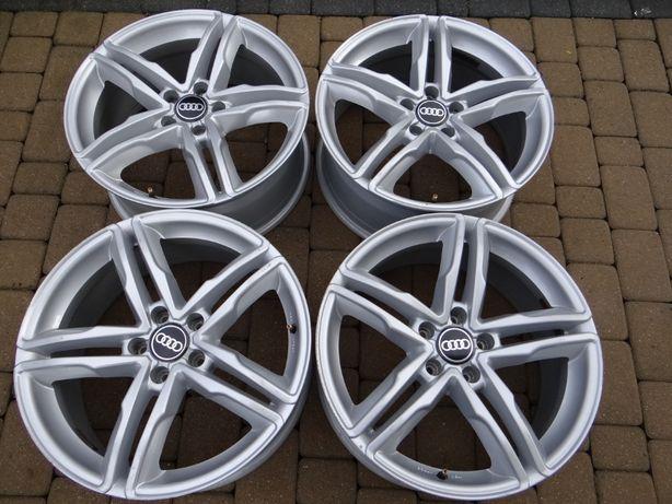 Audi a4 b5 b6 b7 b8 audi a6 c5 c6 a5 Q5 / 18 cali