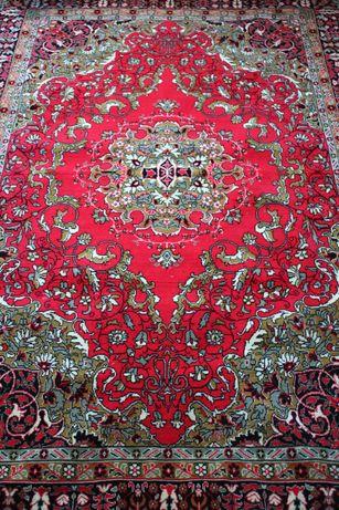 Ковер ( килим ) 2 х 3 м