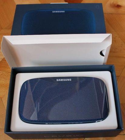 Głośnik mobilny Samsung Level BOX SLIM