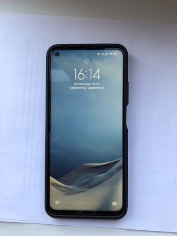 Xiaomi Mi 10T Pro 8/128 (идеал) + ЧЕХОЛ