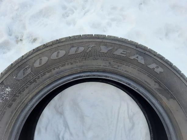 Колесо Goodyear Viva 3 205/65 R16
