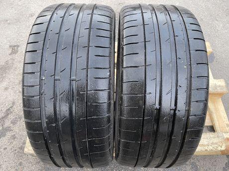 Шини235/35 R20 Goog Year , резина , гума , покришки , колеса