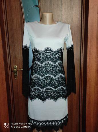 Продам платье! Очень модное!