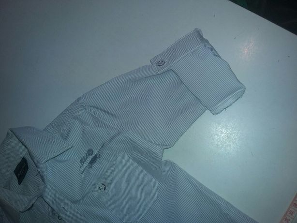 Рубашка на 5-6 років