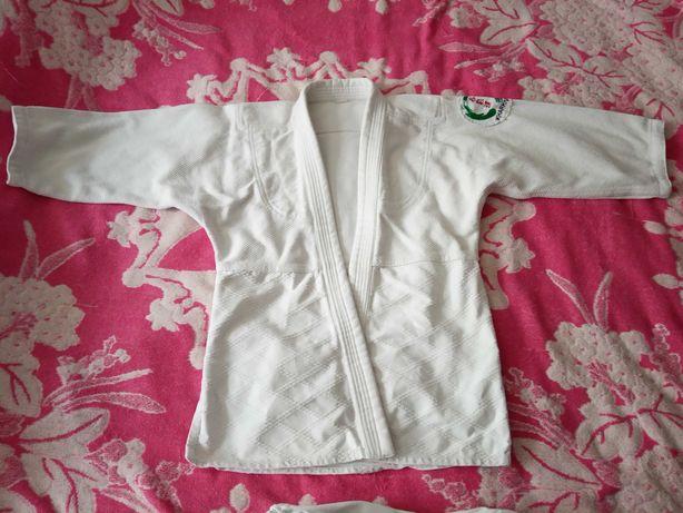 Кимоно дзюдо, айкидо и др