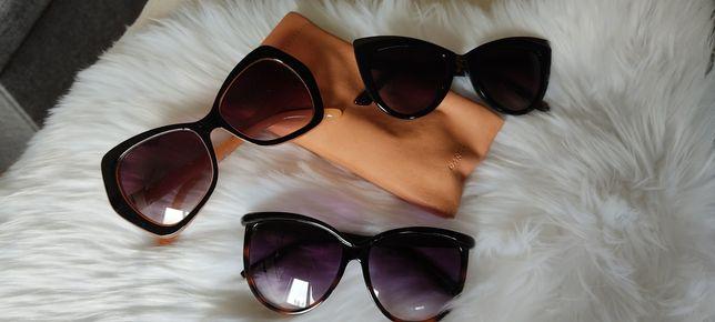 Óculos Sol Parfois (Portes Incluídos)