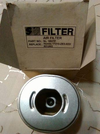 Filtr powietrza do kosiarki HONDA GX 270/ GX 240