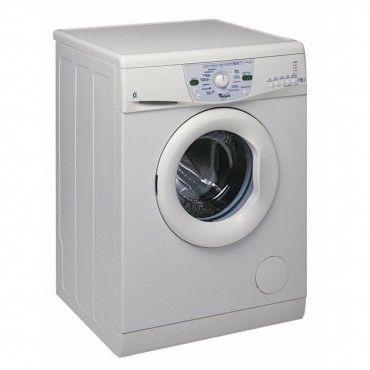 Części do pralki WHIRPOOL AWM 8093