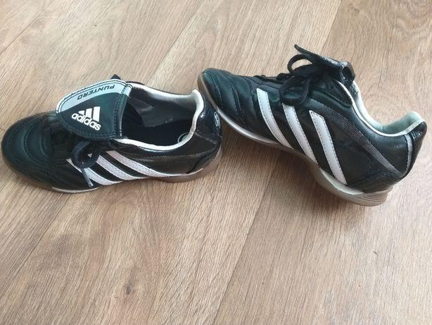 Кросівки adidas, оригінал (Індонезія)