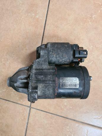 Rozrusznik kia ceed 1.9 benzyna z 2009 roku