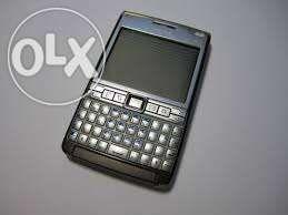 Nokia E61i segunda mao usado muito bom estado