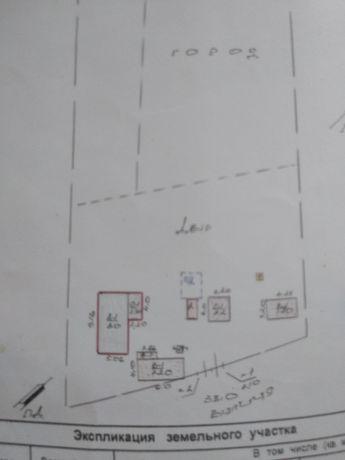 Продам Дом в Криничках