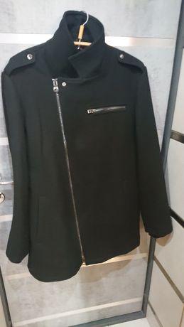 Пальто мужское осенние Guess