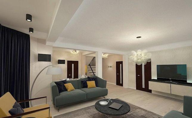 Мебель на заказ для квартир, домов, коттеджей, офисов, детские,садовая