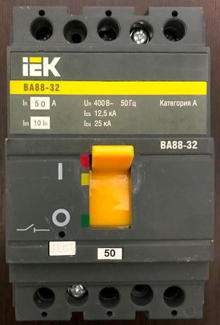 Продам Автомат BA88-32
