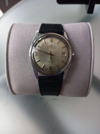 Fortis. Zegarek mechaniczny-automatyczny.