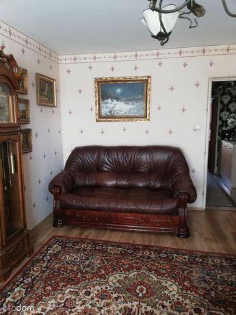 Mieszkanie Lissowskiego Rypin, 3 pokoje 64,7 m2